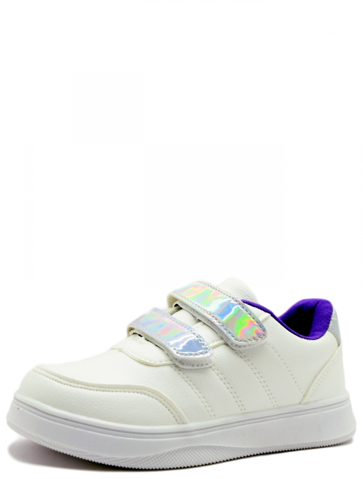 Trien 9JYR-26 кроссовки для девочки