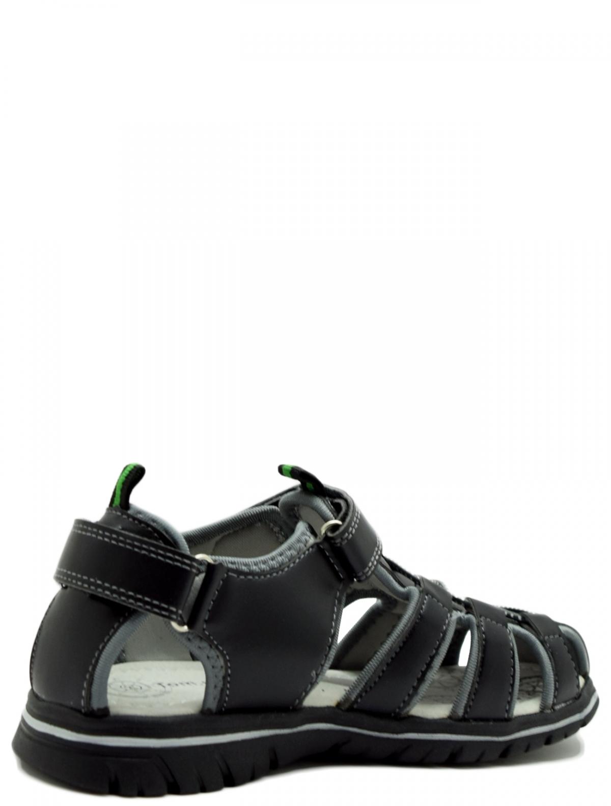 Tom@Miki B-5357-1 сандали для мальчика