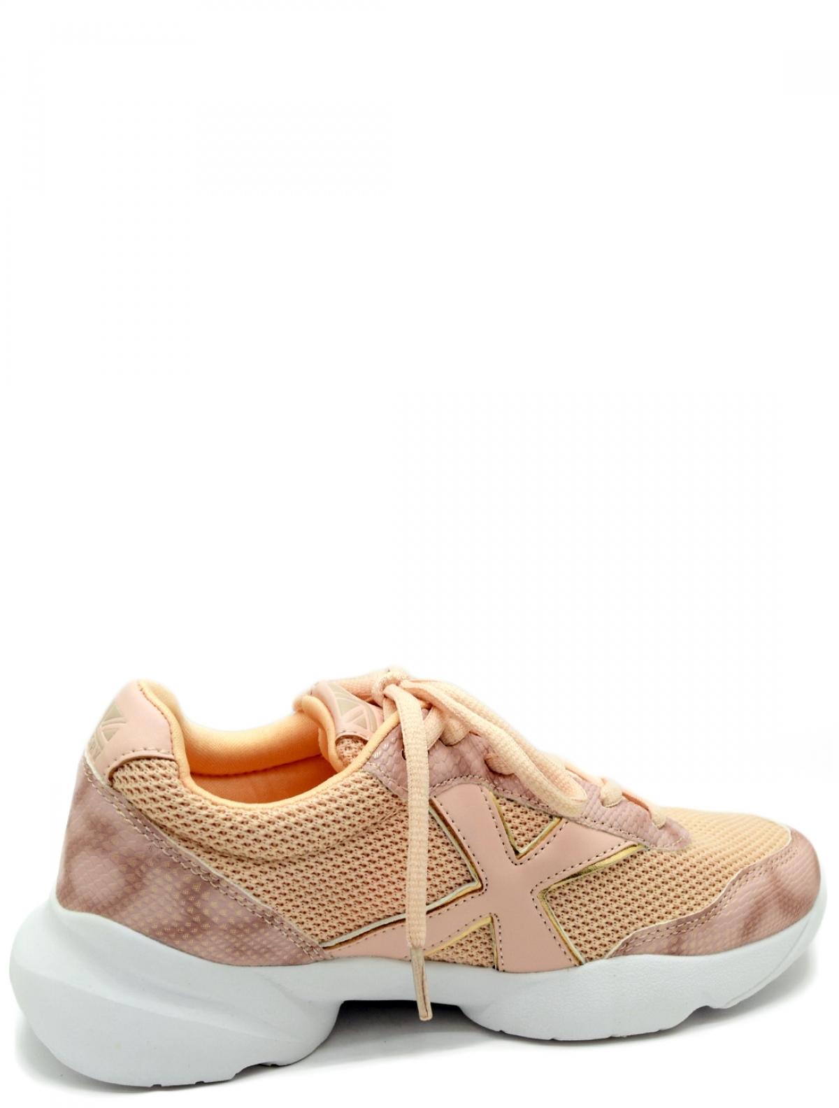 CROSBY 497664/01-04 женские кроссовки