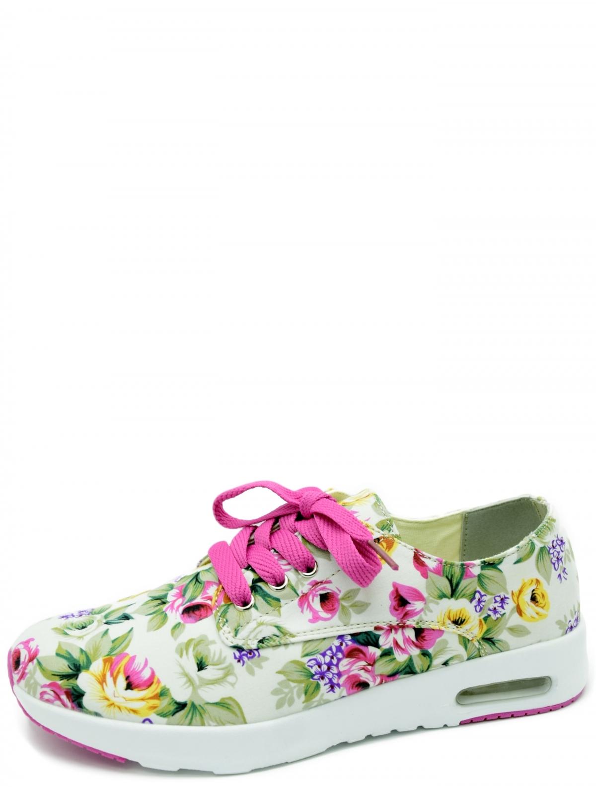467247/02-03 женские кроссовки