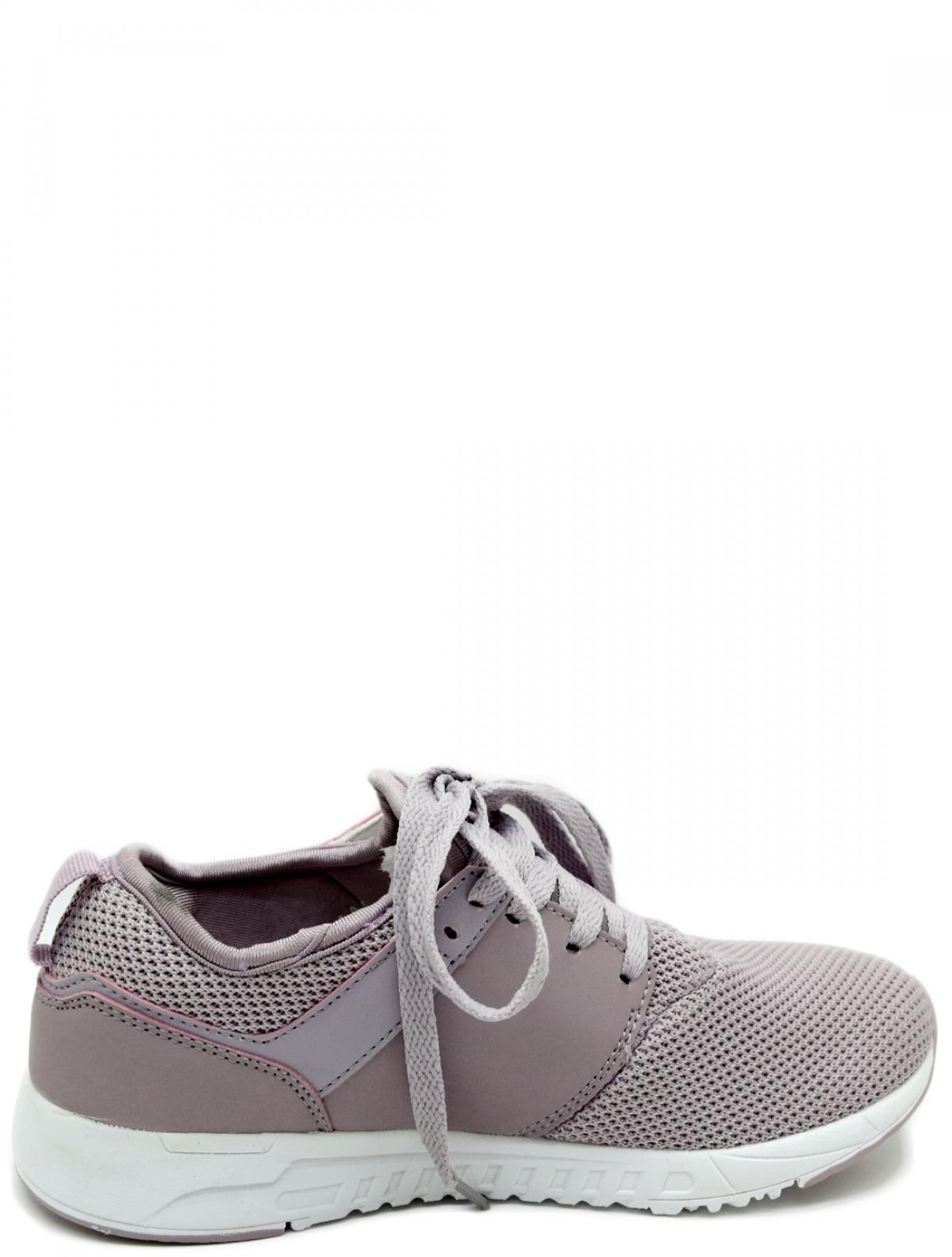 ESCAN ES690253-6 женские кроссовки