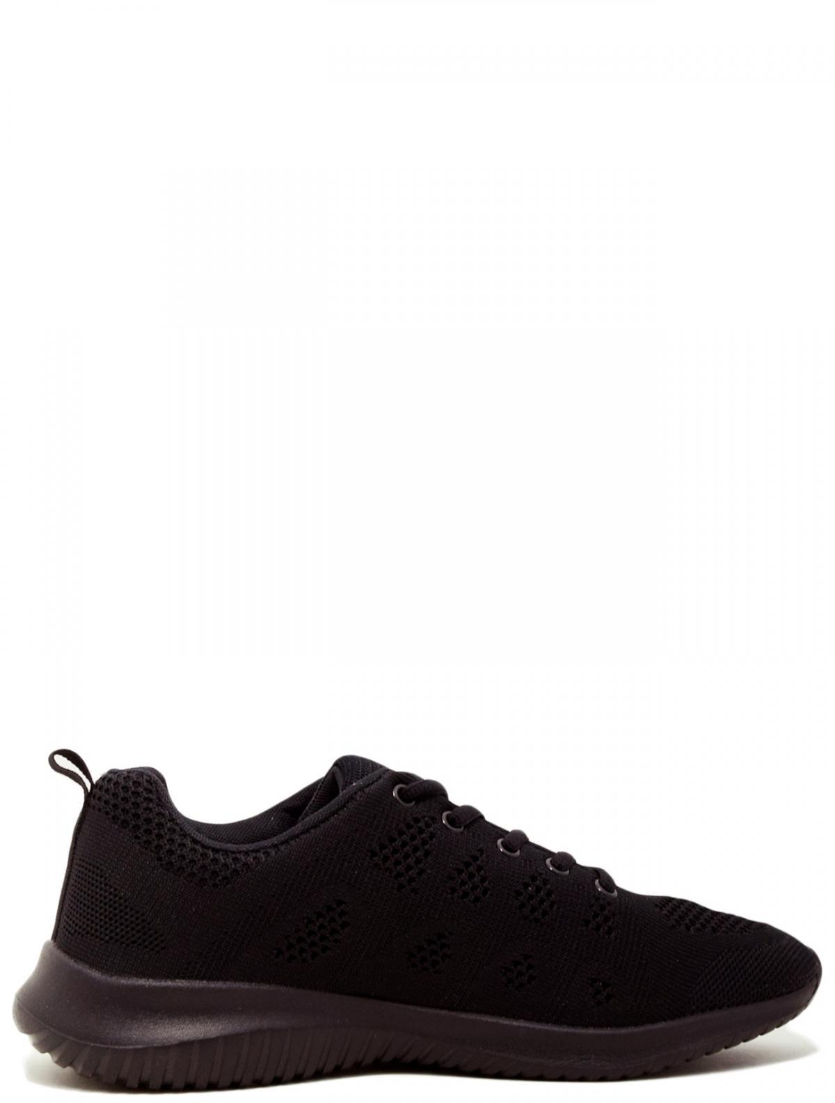 Trien JSZ-19002 мужские кроссовки