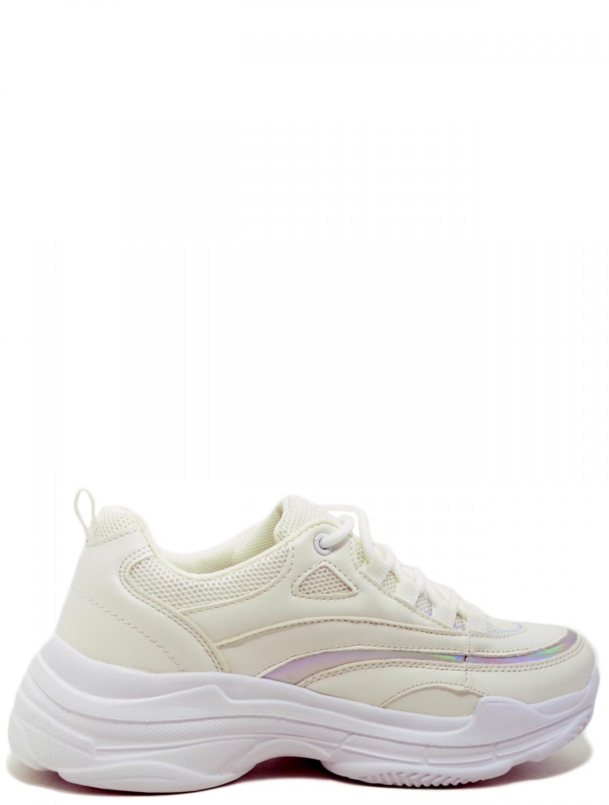 Trien JSZ-19007 женские кроссовки