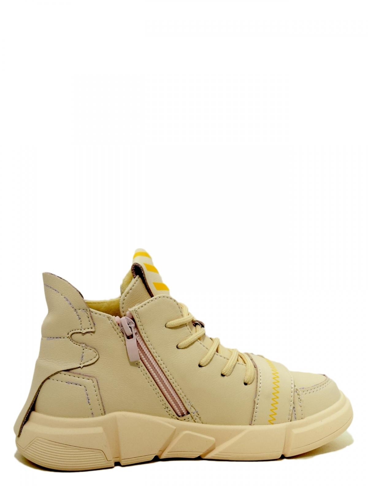 Ulet LM1907042 кроссовки для девочки