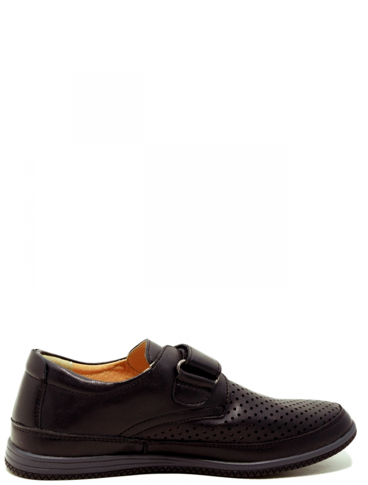 Ulet TD253-25 туфли для мальчика