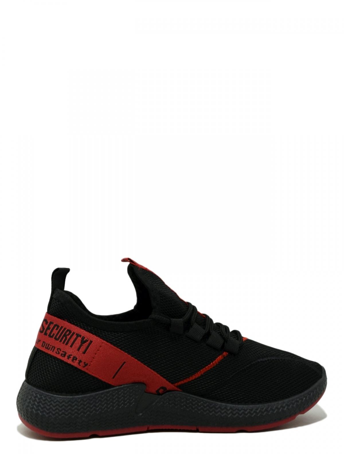 Trien ISM007-021 женские кроссовки