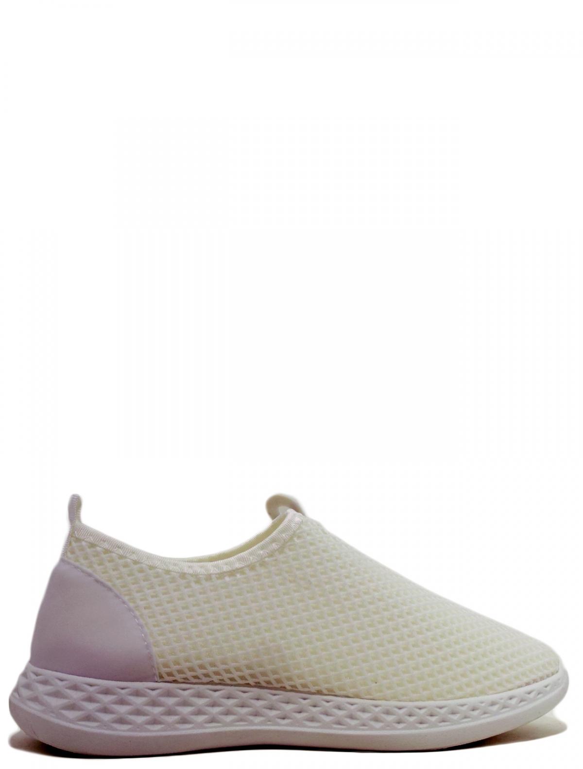 Trien SM-BM1901 женские кроссовки
