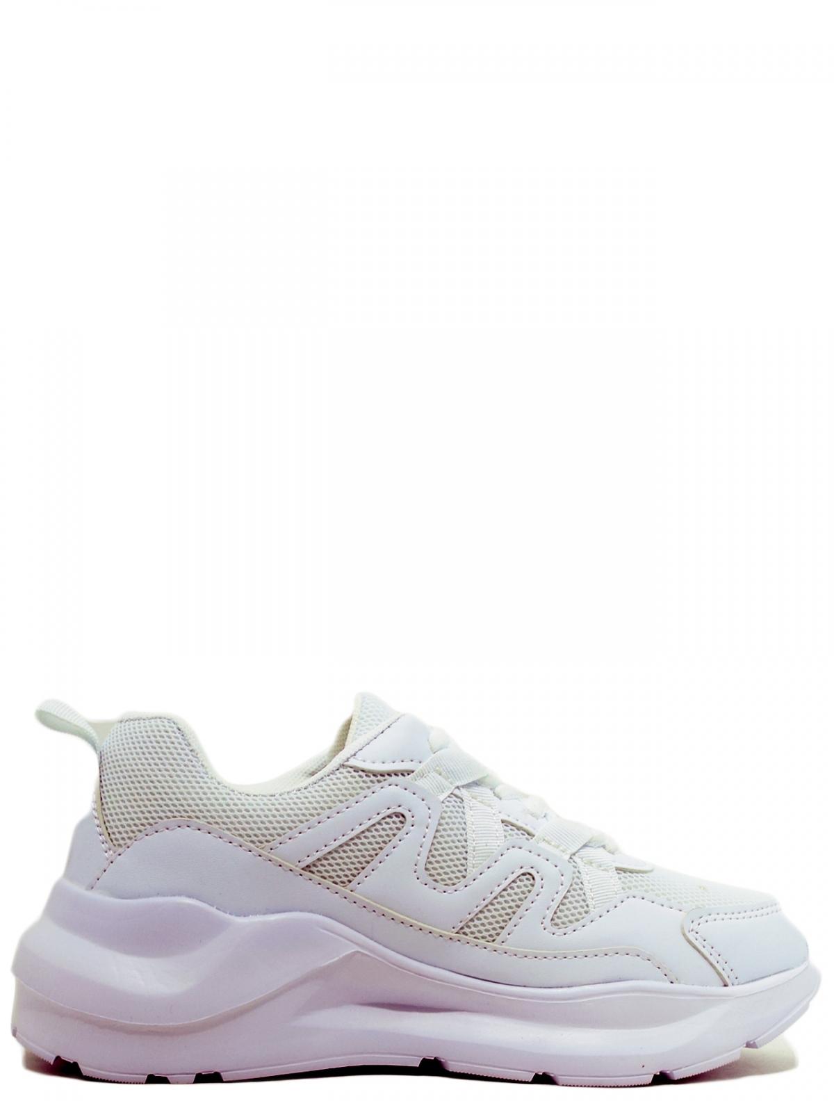 Trien KG19002 женские кроссовки