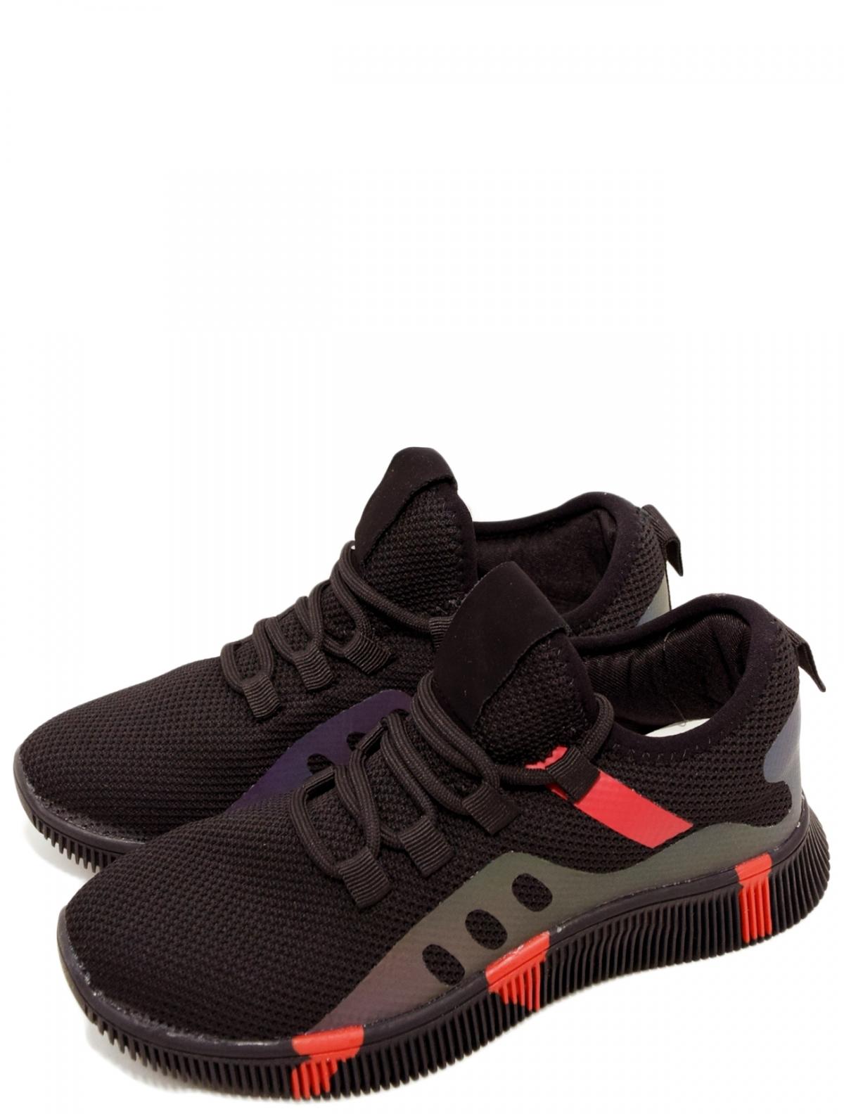 Trien 9JYR-37 женские кроссовки