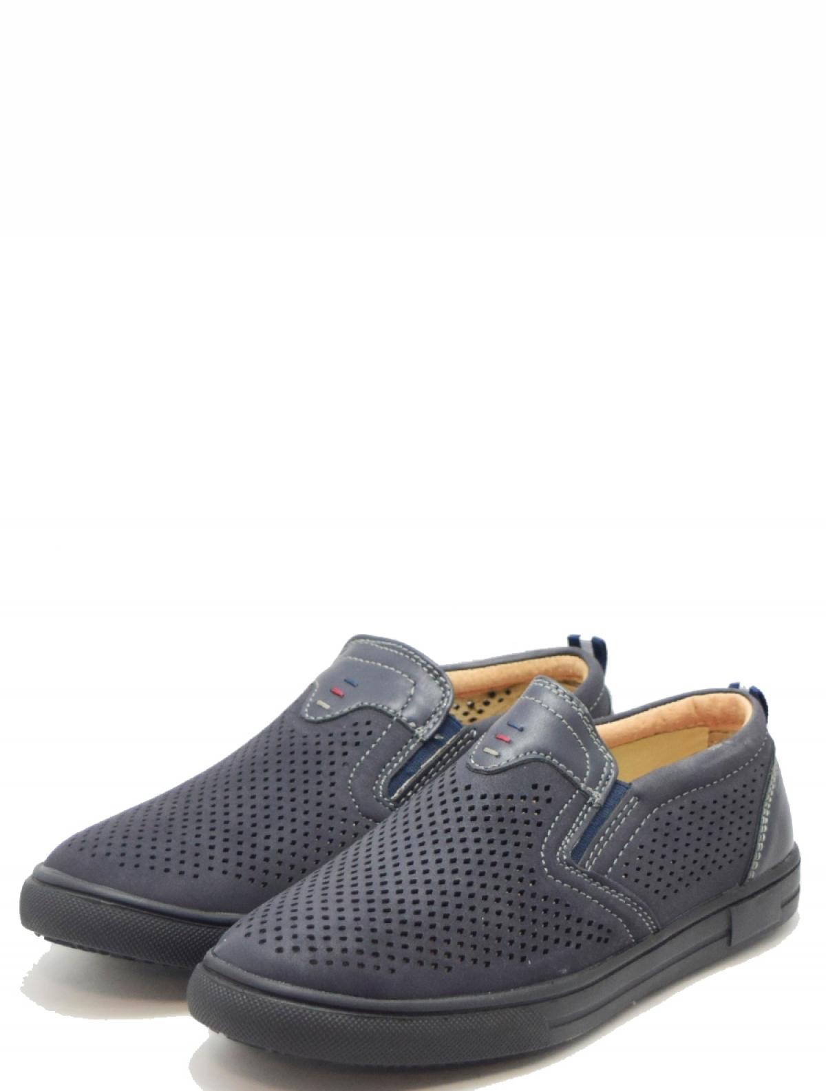 Ulet TD220-2A детские туфли