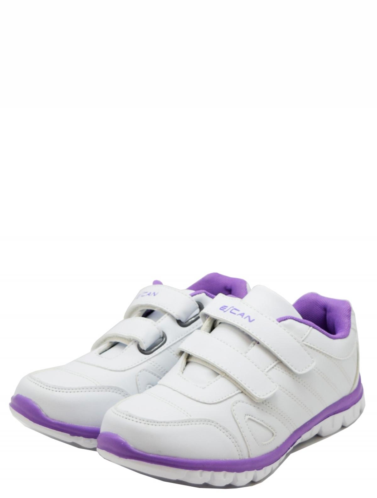 ES490030-3 кроссовки для девочки