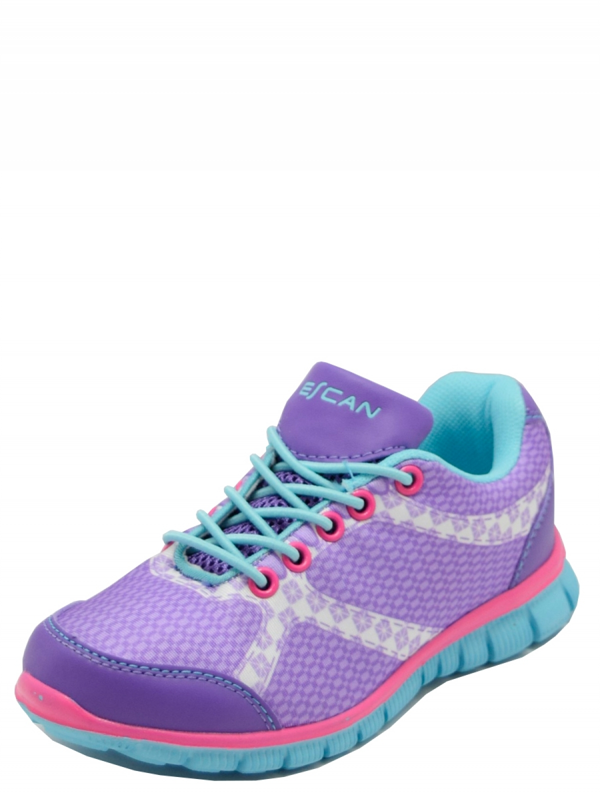 ESCAN ES410394-1 детские кроссовки
