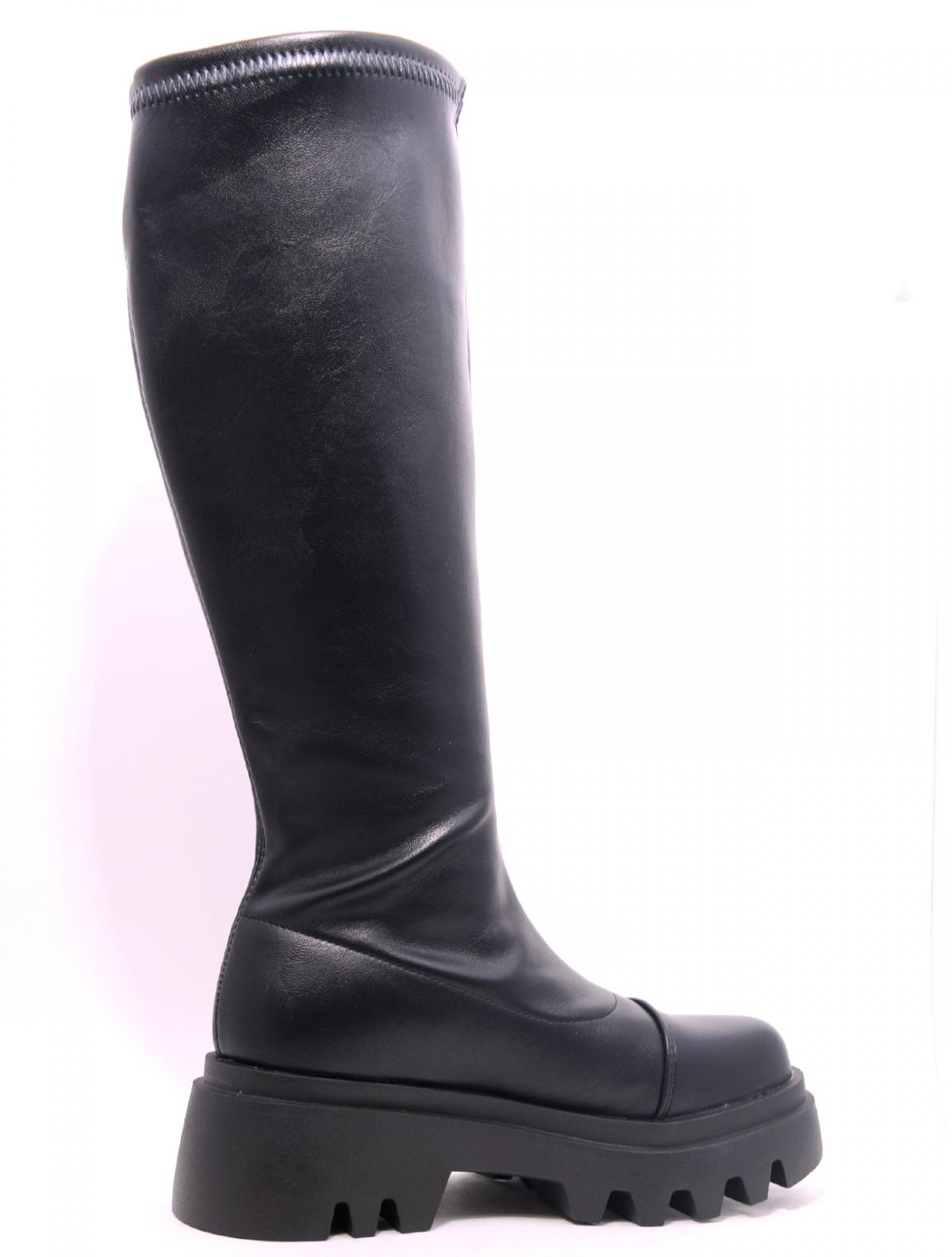 Shems 19508 женские ботинки