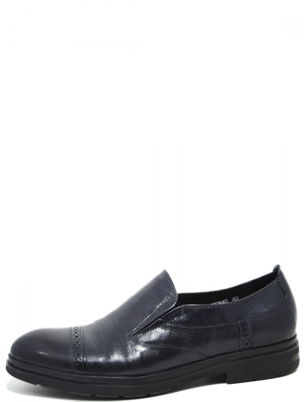 Respect VS83-100840 мужские туфли