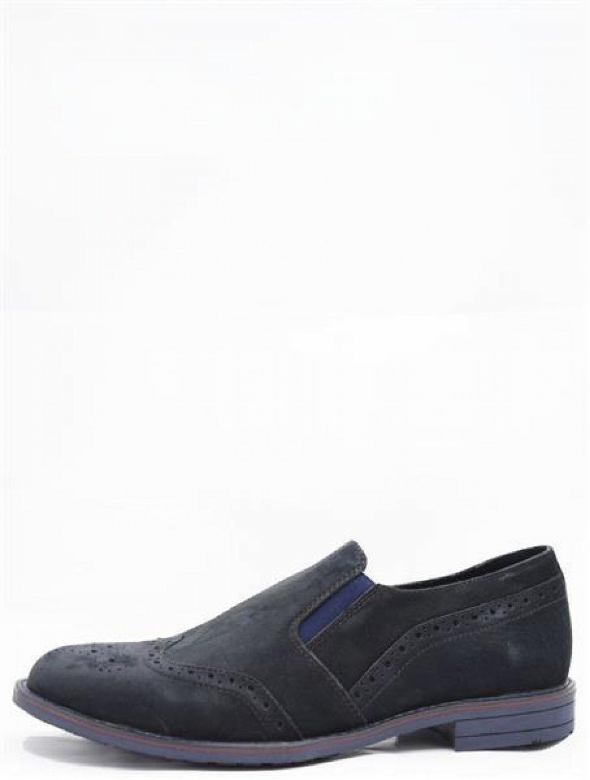 El Tempo RR11-9-1512-817-907 туфли мужские