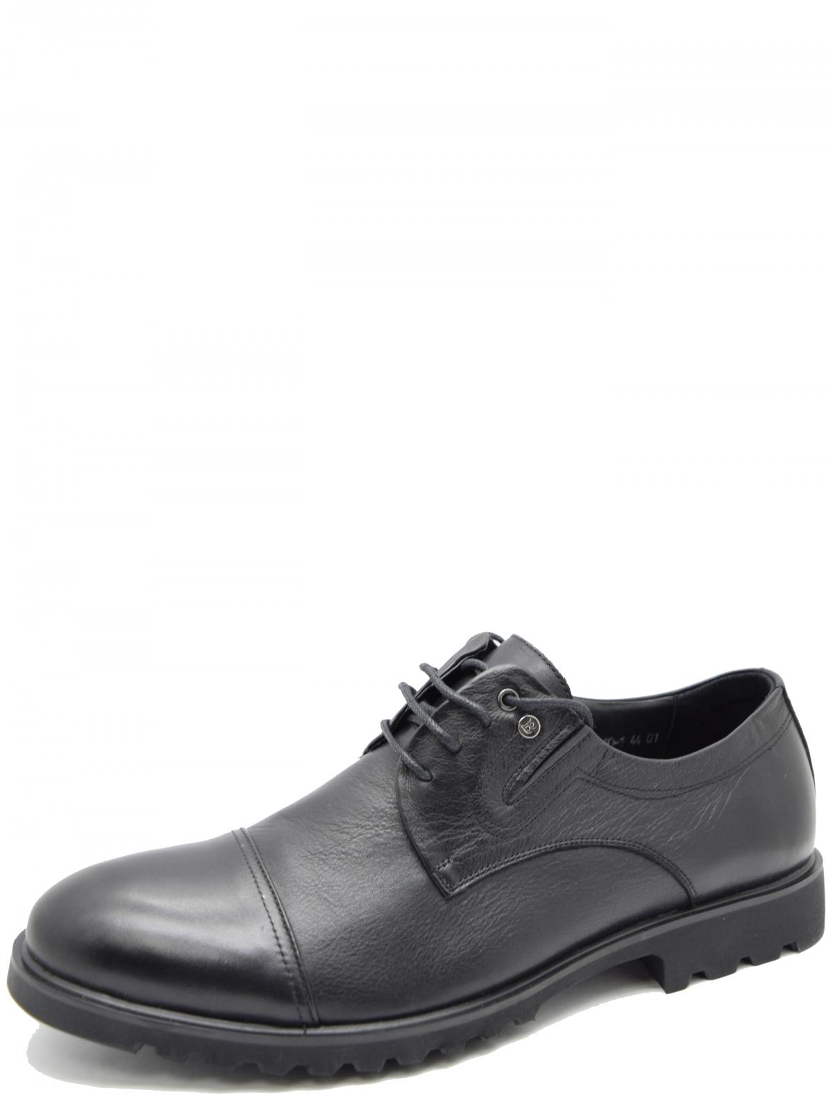 L3072-10-1 мужские туфли