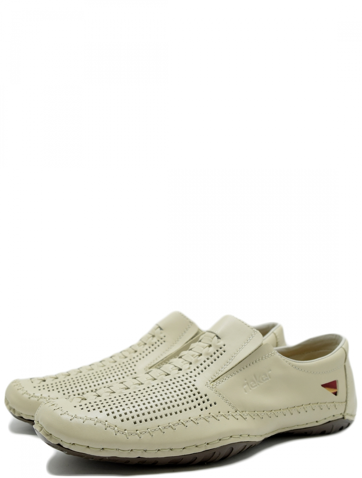 Rieker 06388-60 мужские туфли