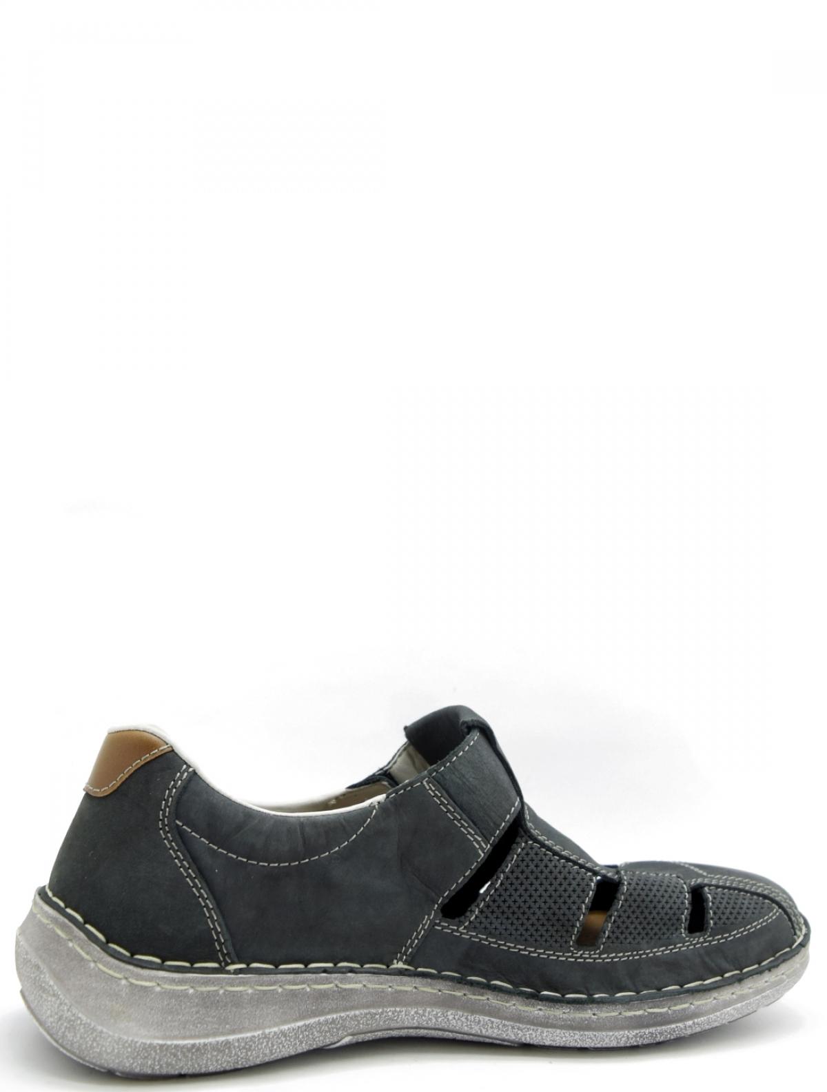 Rieker 03065-14 мужские сандали