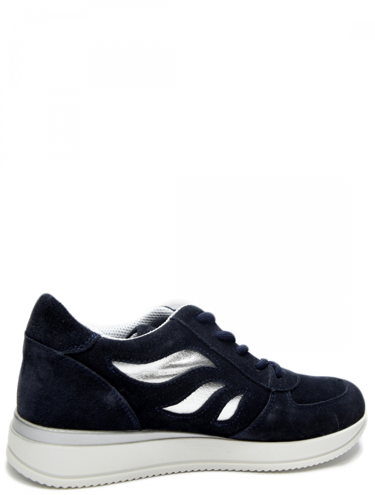 Fanno Fatti 24ст-0258-4сн женские кроссовки