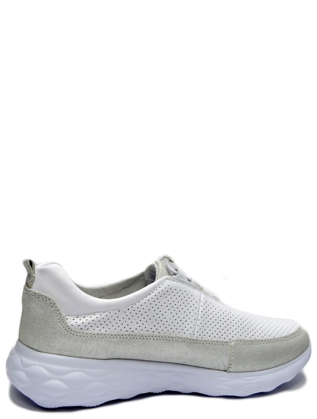 D*Oro S9F14-01-01 женские кроссовки
