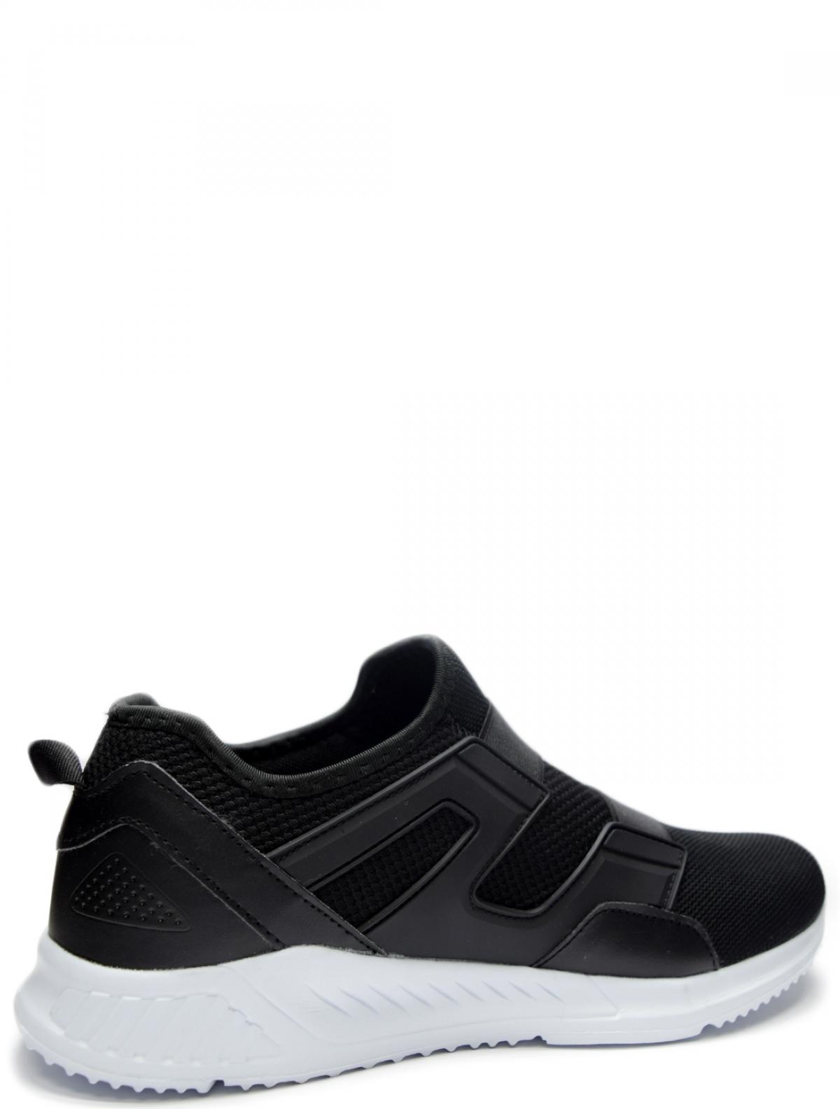 Trien JM-9225-1 мужские кроссовки
