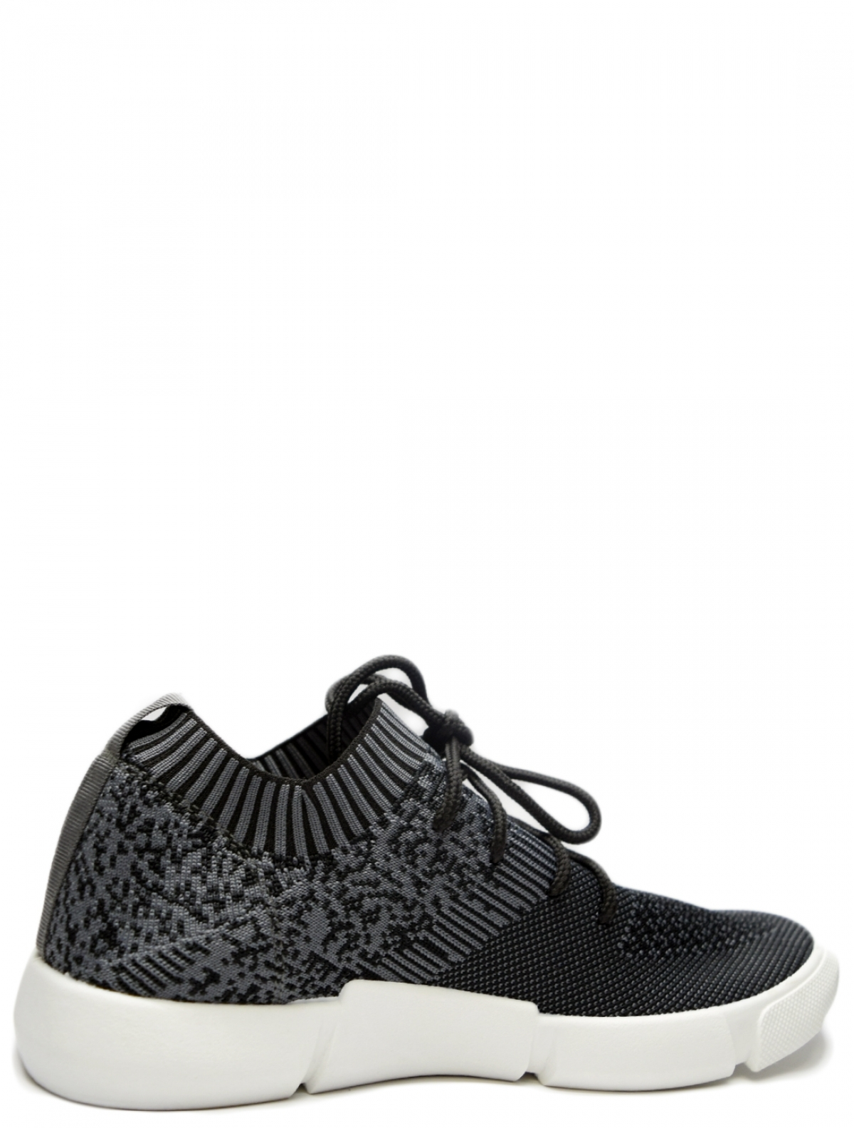 Trien SM-NH1801 мужские кроссовки