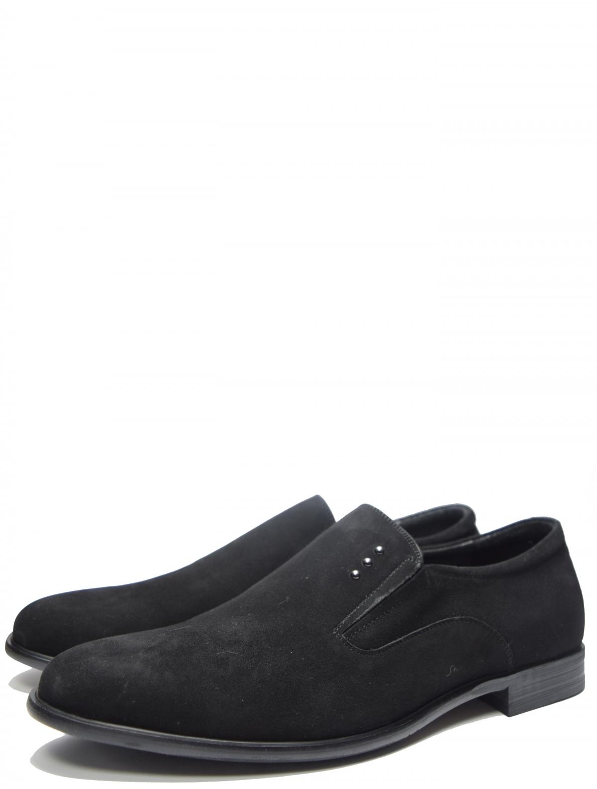 Dino Ricci Select 358-205-07 мужские туфли