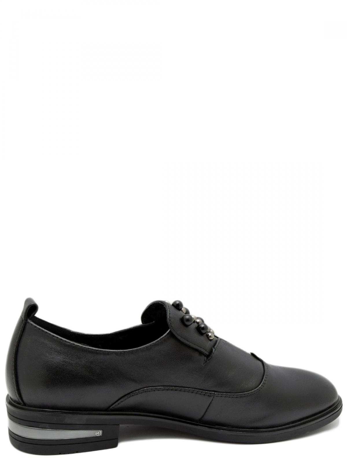 Respect VS74-121999 женские туфли