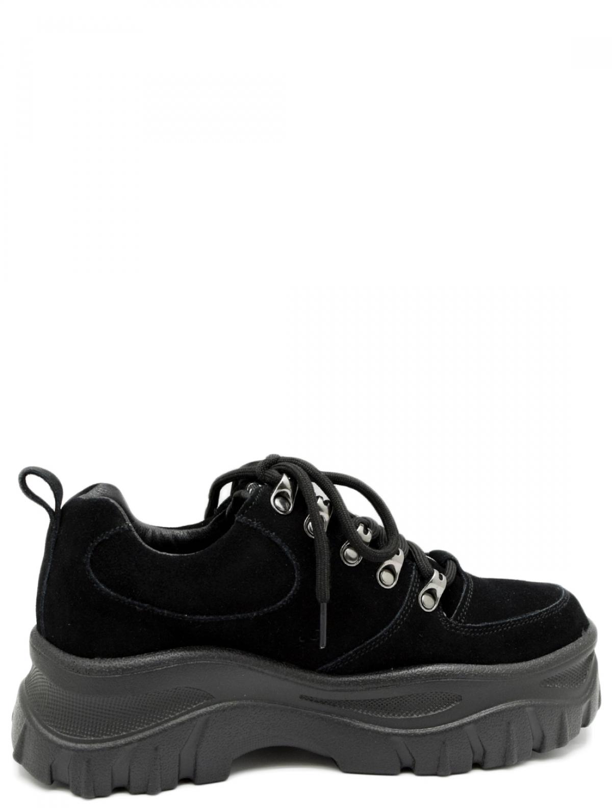 TF 922480-7 женские ботинки