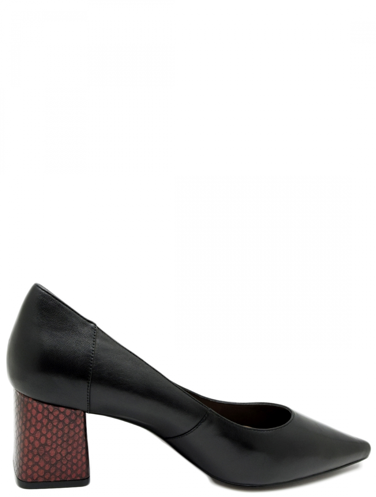 GRACIANA W3014-D10-1 женские туфли