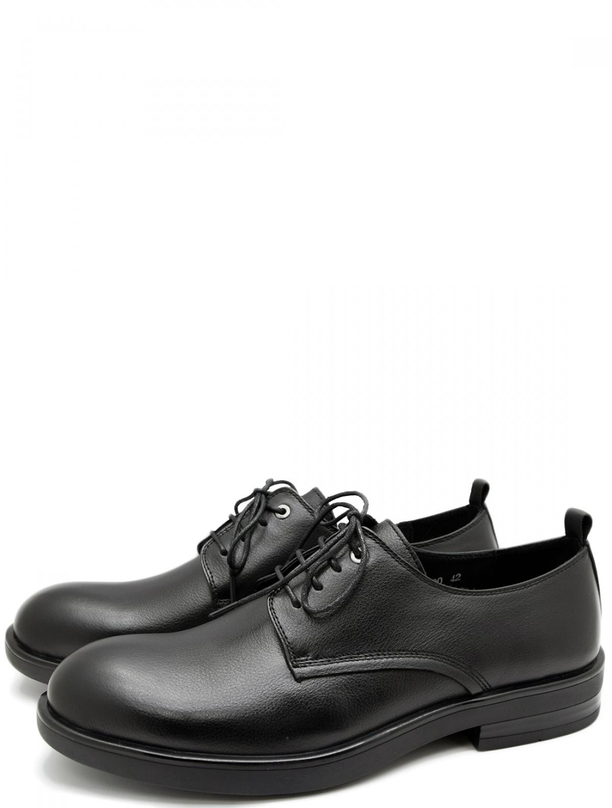 Respect VS83-122390 мужские туфли