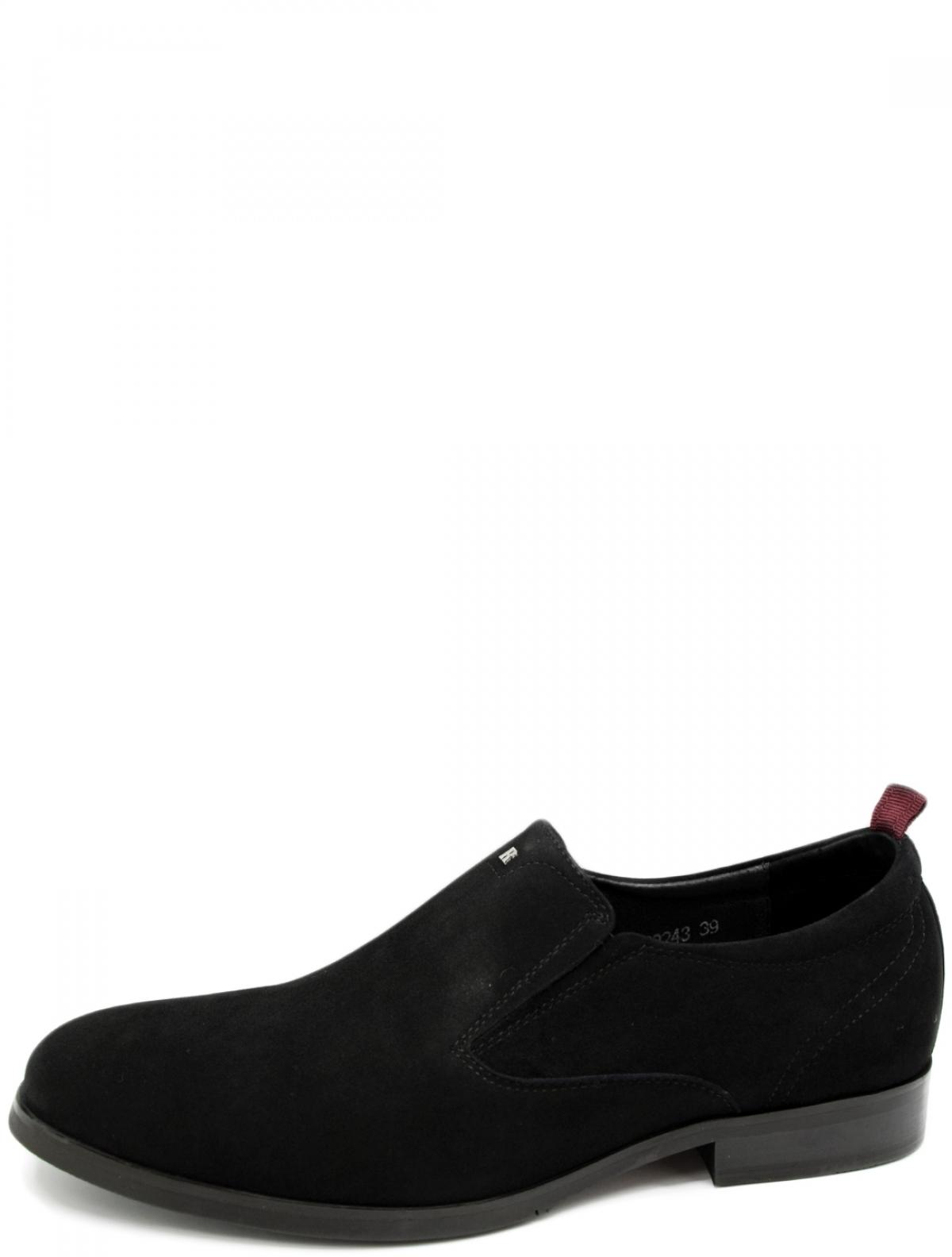 Respect VS83-122243 мужские туфли