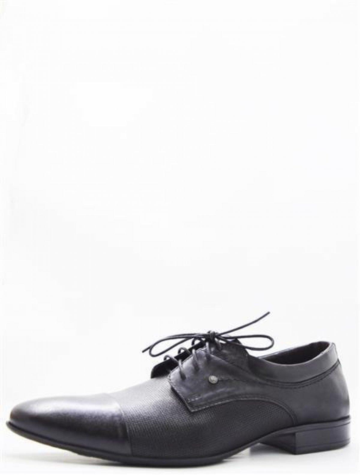 Nine Lines 6474-1 мужские туфли