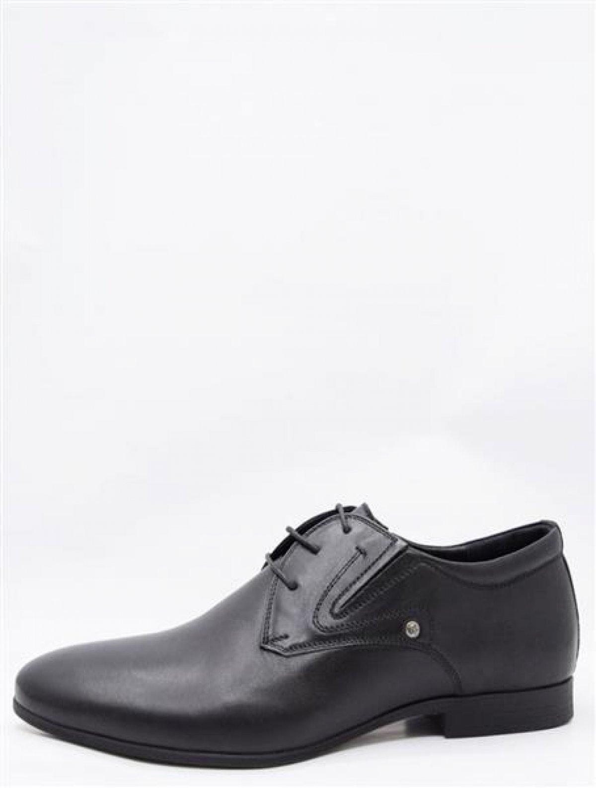 DINO RICCI 508-12-20 мужские туфли