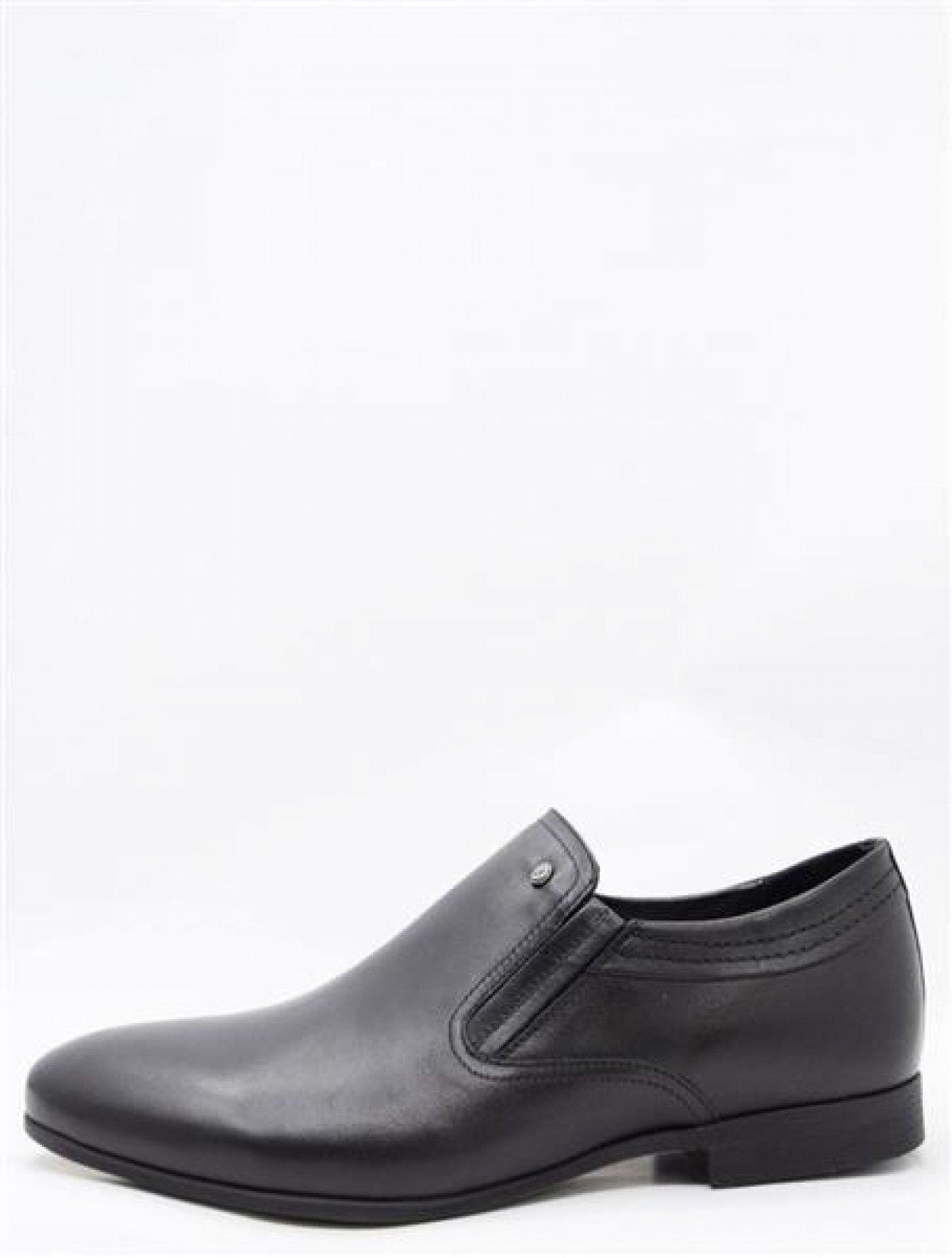 DINO RICCI 508-12-07 мужские туфли