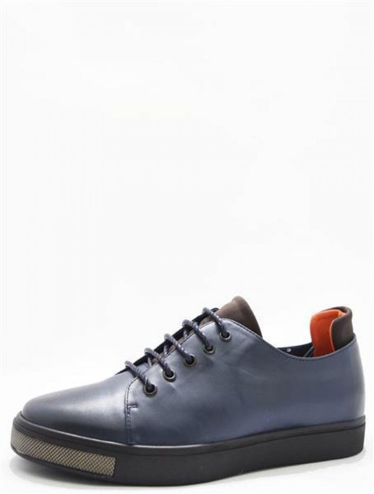 Respect Q415076-2 мужские туфли