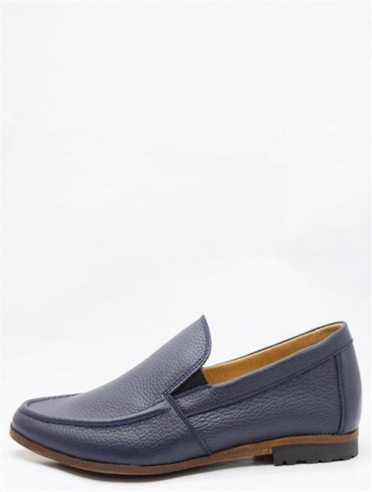 TerraiMpossa 142003/27 мужские туфли
