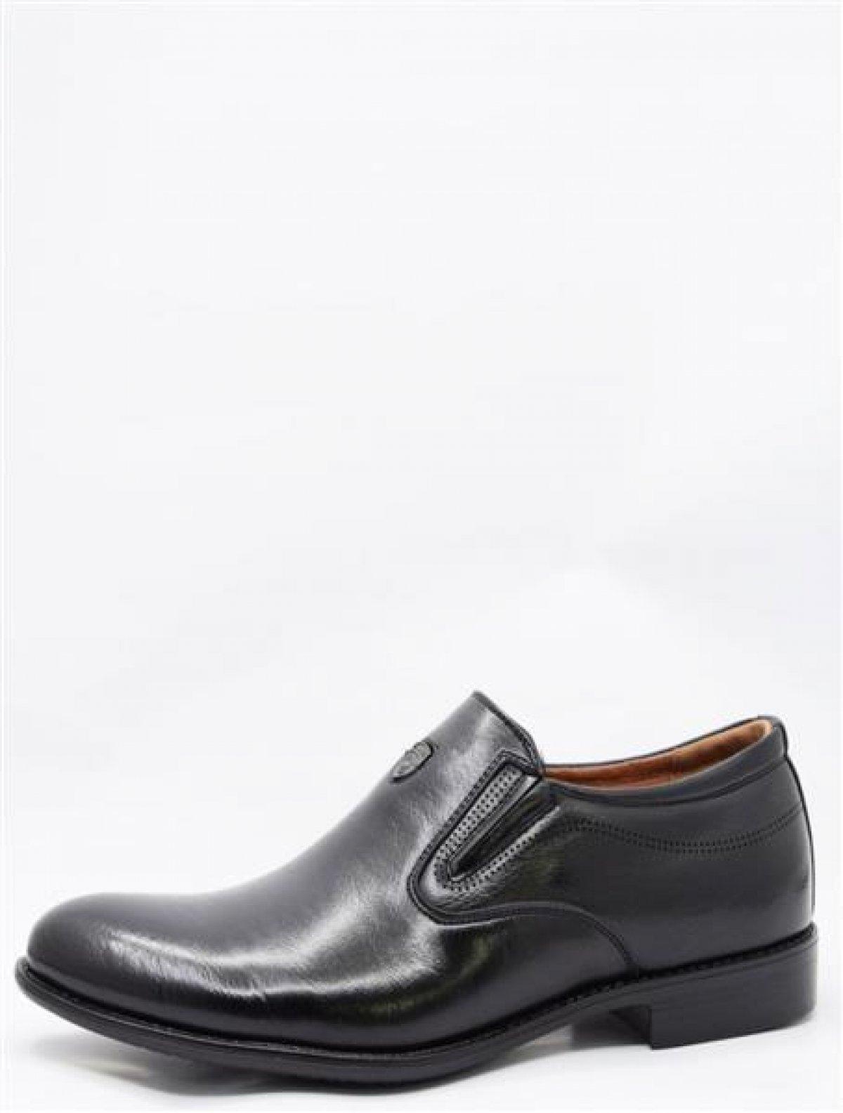 Carido SF0118-5 мужские туфли