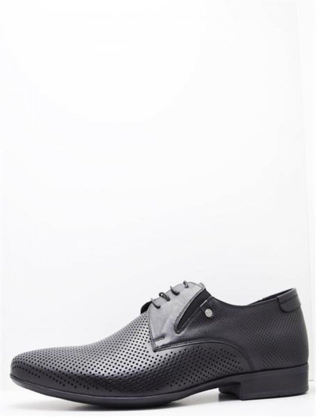 Respect VS63-097058 мужские туфли