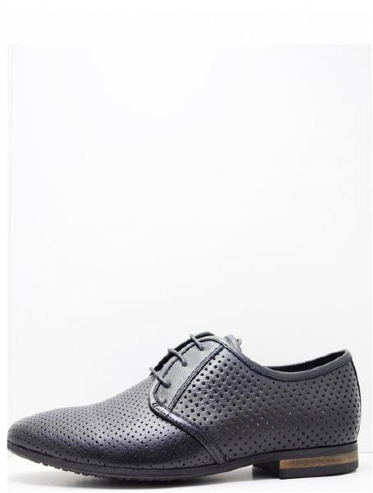 Respect VS63-093712 мужские туфли
