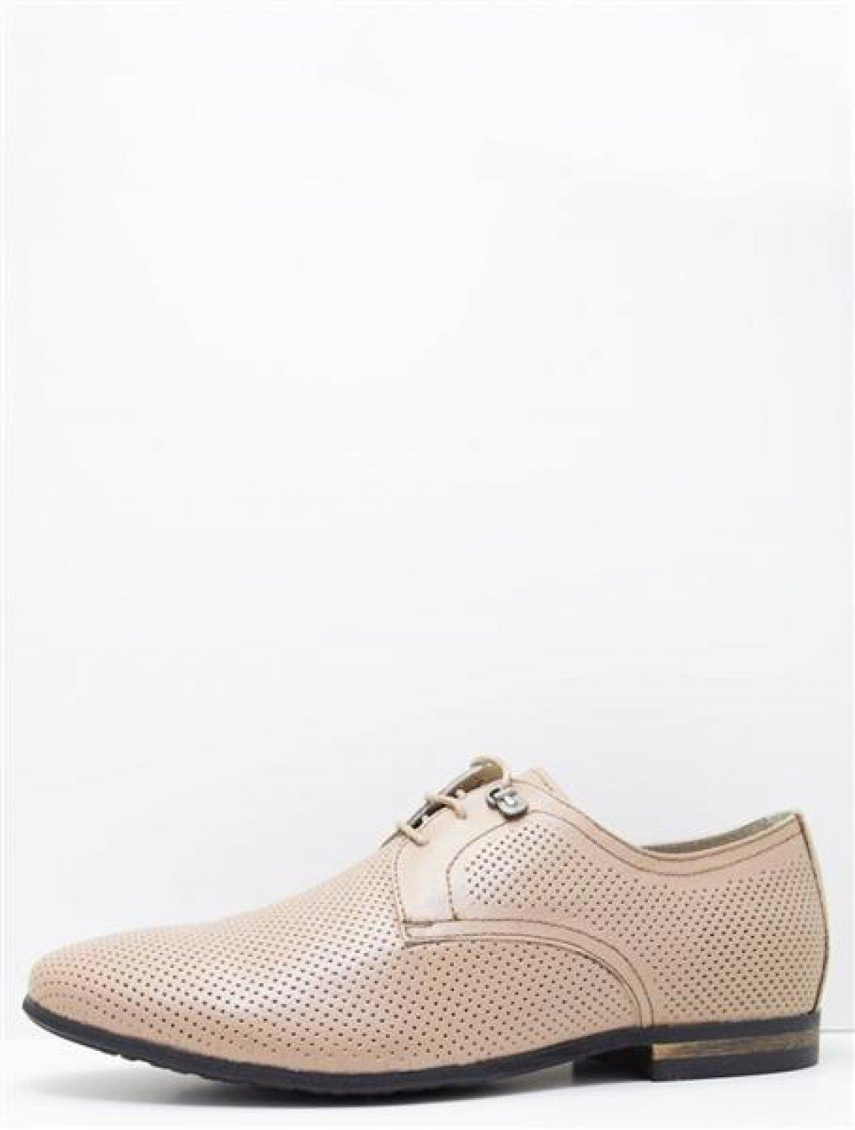 Respect VS63-093886 мужские туфли