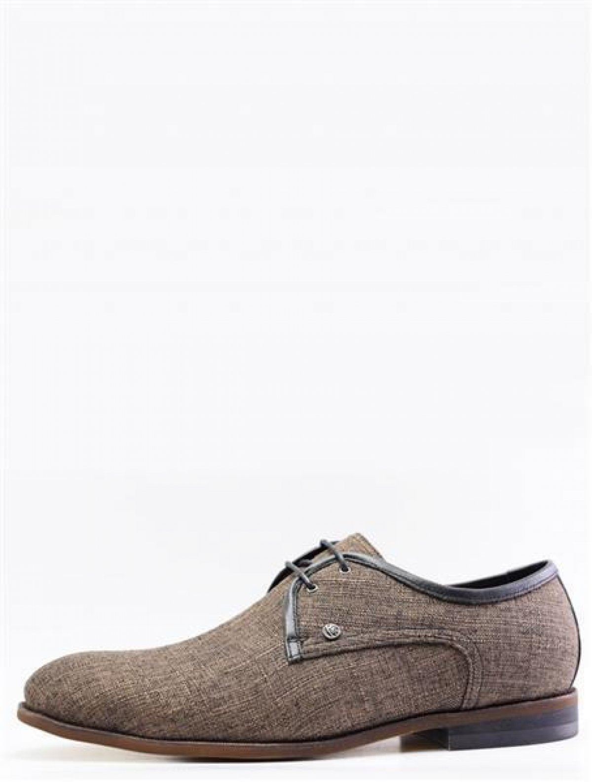 Respect VS83-093757 мужские туфли