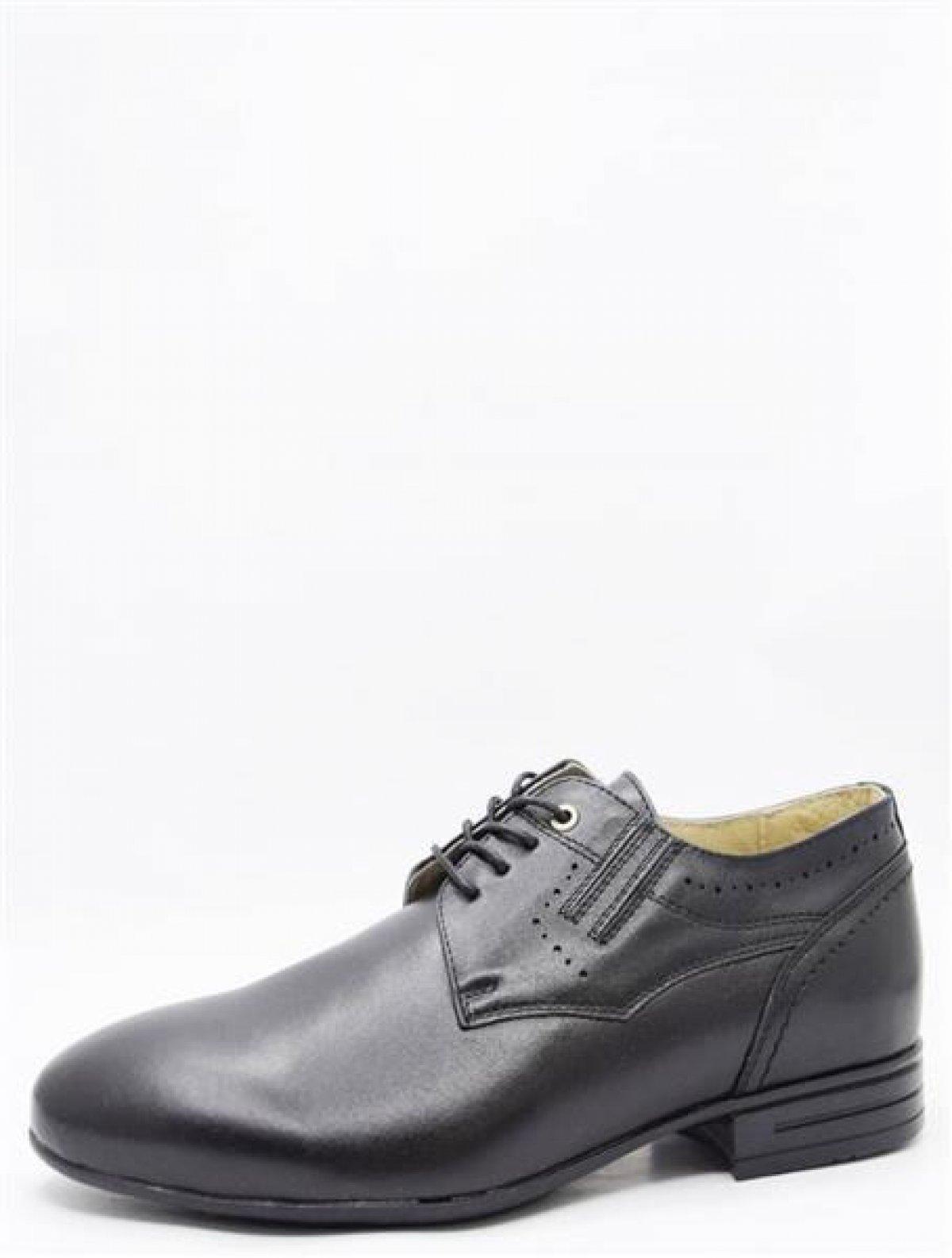 Respect VS83-096270 мужские туфли