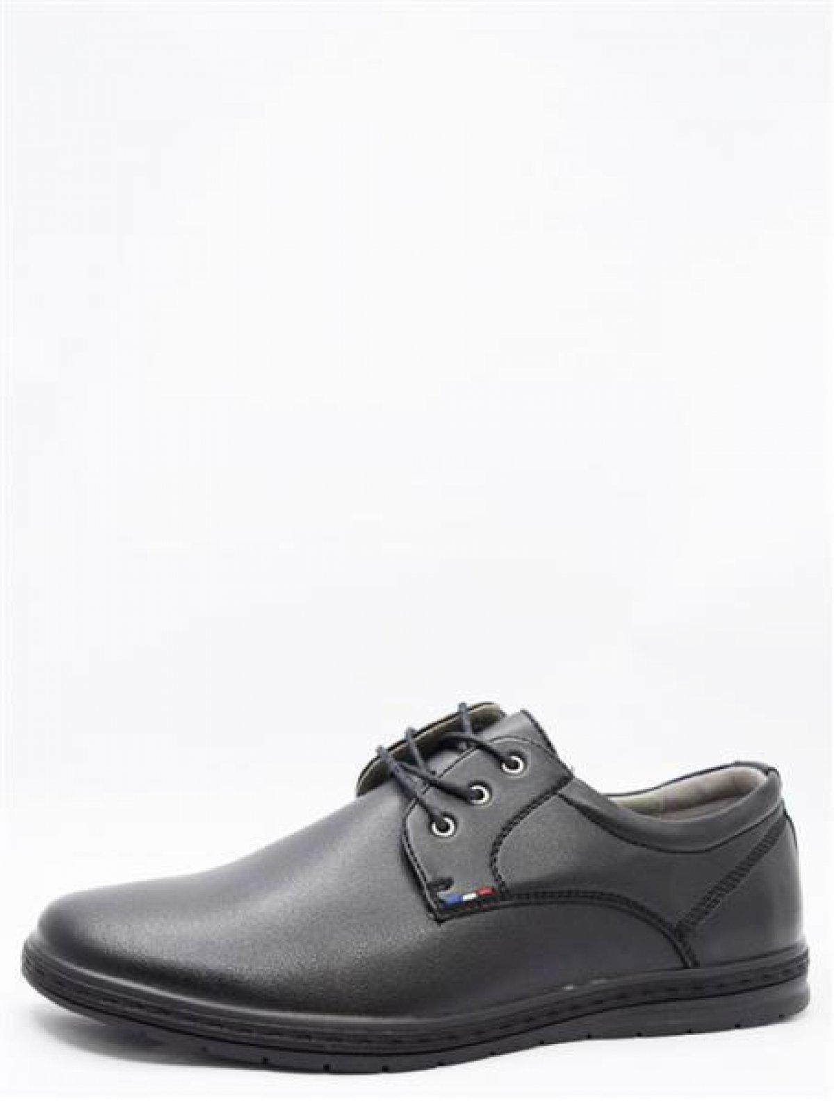 Carido 15113 мужские туфли