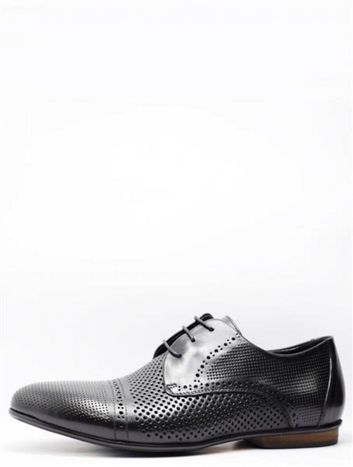 Respect VS63-093782 мужские туфли