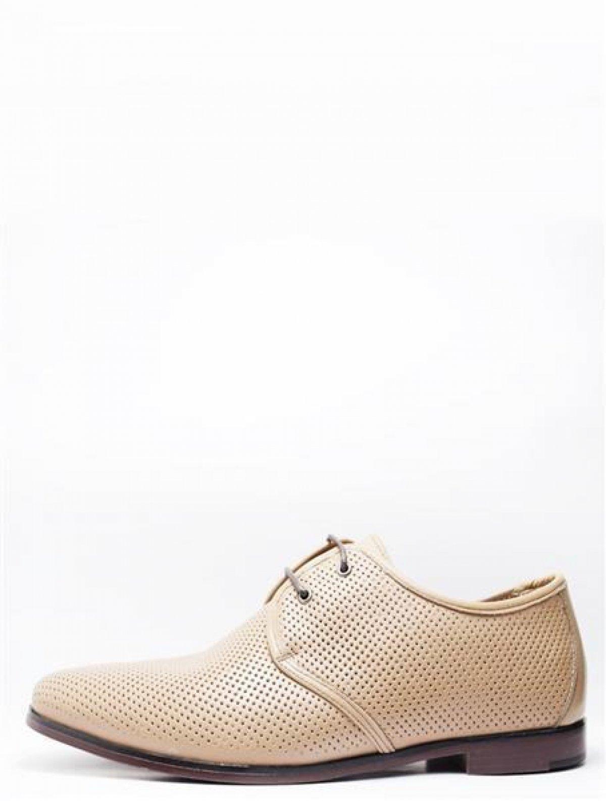 Respect VS63-093738 мужские туфли
