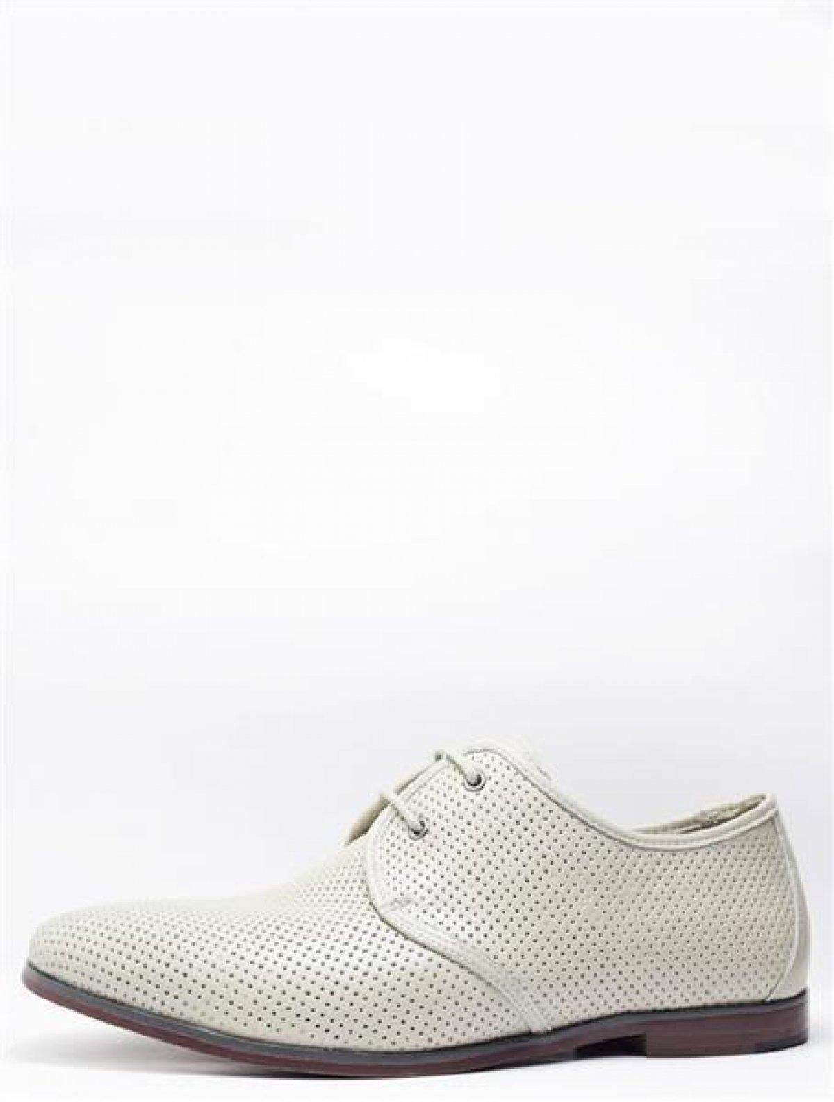 Respect VS63-093739 мужские туфли