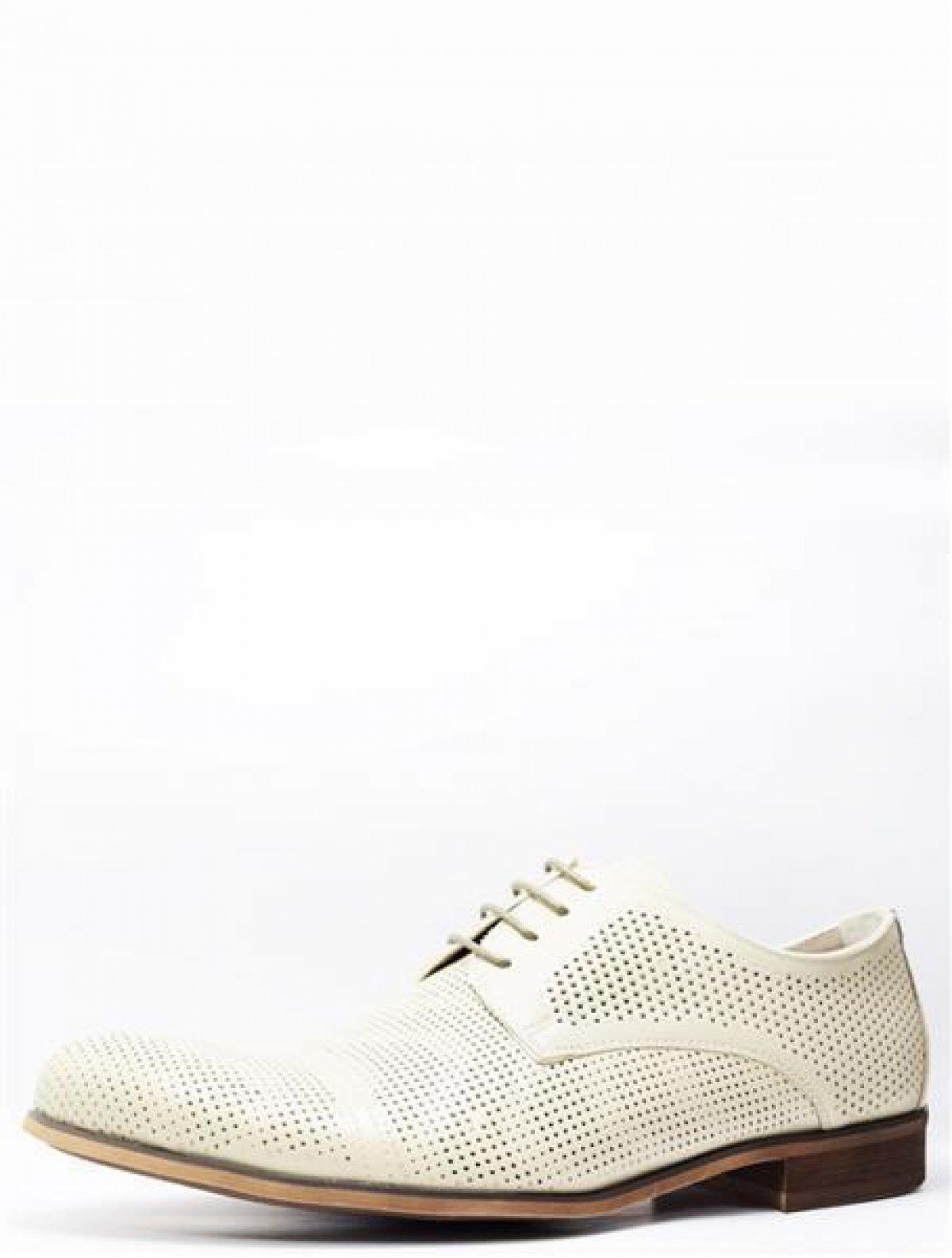 Respect VS63-093726 мужские туфли