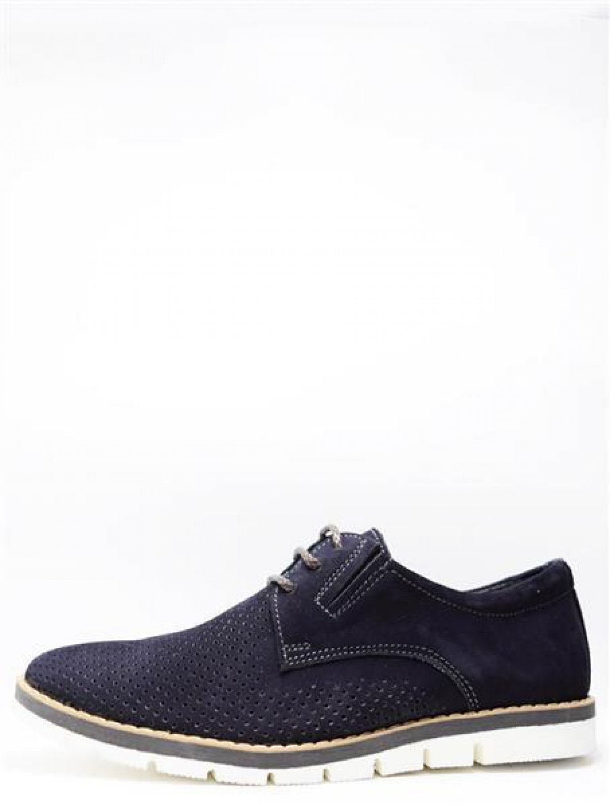 Respect IK63-097116 мужские туфли