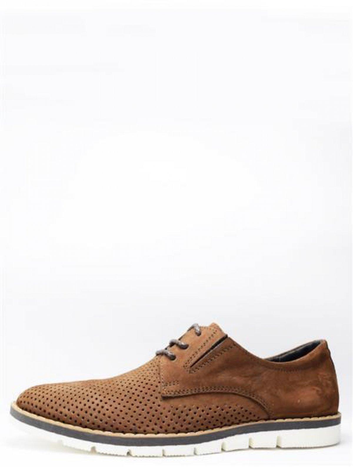 Respect IK63-097117 мужские туфли